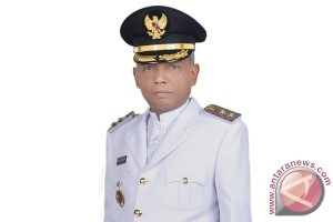 Wabup: hukuman cambuk Aceh Besar tetap depan umum