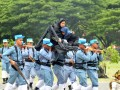 Drama Kolosal Cut Nyak Dhien