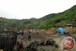 Aceh Selatan anggarkan Rp73 miliar bangun rumah sakit