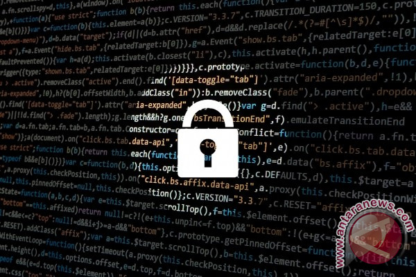 "Tim ""hacker"" ITB wakili Indonesia ke Thailand"
