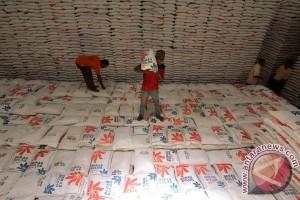 KTNA Aceh Jaya dukung penetapan HET beras