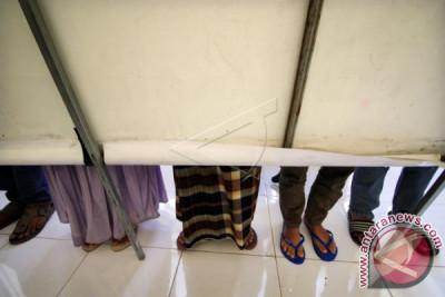 Polisi bongkar praktek prostitusi di Lhokseumawe