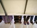 Kasus Perdagangan Manusia di Aceh