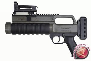 DPR desak pemerintah tuntaskan polemik impor senjata