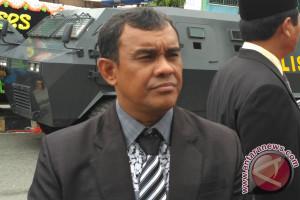 Pemkab Aceh Jaya pacu investasi perikanan
