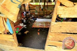 Target Penurunan Kemiskinan Aceh