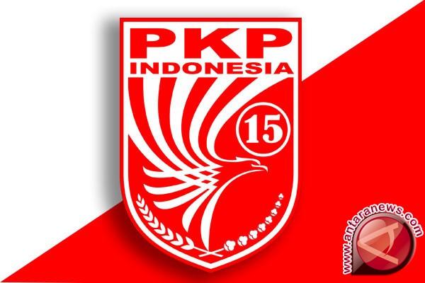 Lolos pemilu PKPI Aceh Selatan syukuran