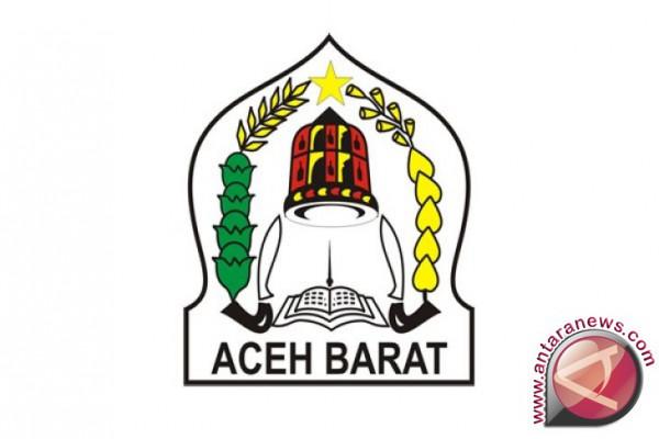 Aceh Barat tidak batasi penangkapan ikan tuna