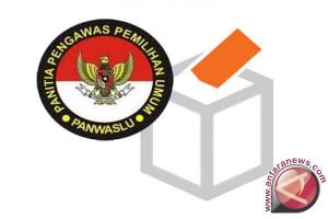 Panwaslu Lhokseumawe ajak masyarakat partisipatif kawal pemilu