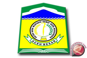 Aceh Besar memperkenalkan alam lewat Jex-Adventure