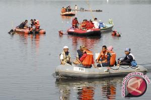 SAR Singkil hentikan pencarian balita terseret banjir