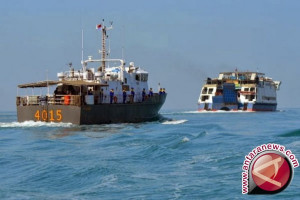 ASDP tambah volume pelayaran Meulaboh-Sinabang