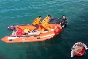 Tim SAR Meulaboh selamatkan dua pelaut