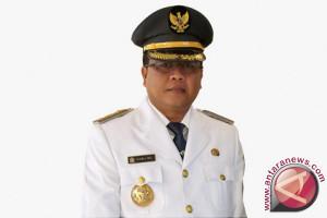 Aceh Barat dorong pertumbuhan industri produk halal