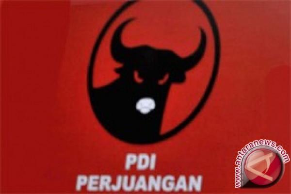 PDIP dukung pasangan Azwir-Amran pilkada Aceh Selatan