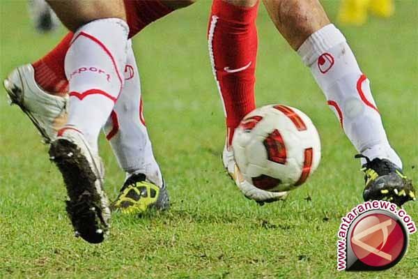 Aceh United ke semifinal Liga 3 Nasional