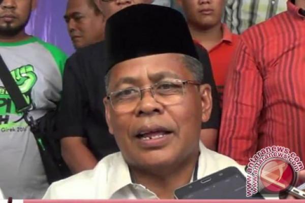 Wali Kota: PLTS tidak rusak situs Aceh