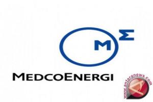 Medco targetkan produksi gas mulai Maret 2018