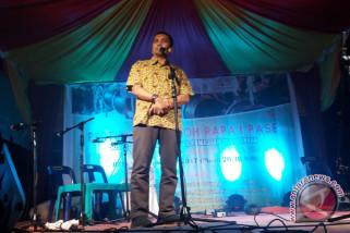 Disbudpar Aceh gelar Freediving Championship 2018