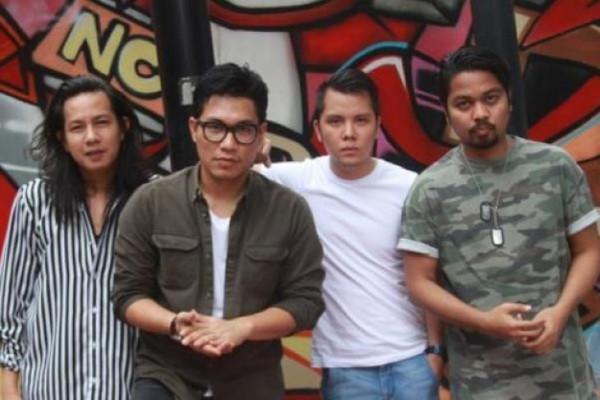 """Aceh jadi penampilan perdana """"Armada"""" di 2018"""