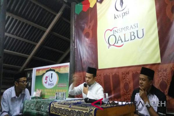 Ghazwul Fikri merusak pemikiran umat Islam