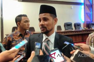 DPR Aceh akan revisi qanun dana otsus