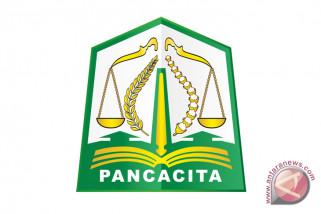 Pemerintah Aceh inventarisir perusahaan tambang
