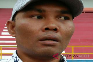 Aceh United bersiap ke turnamen pramusim