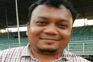 Persiraja melawat ke Malaysia