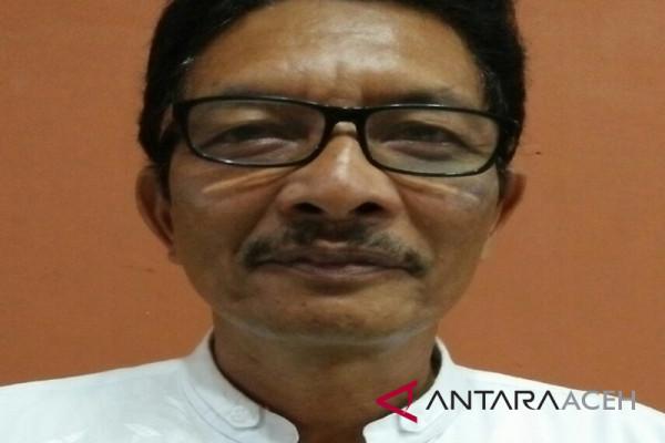 Koni Aceh liburkan Pelatda selama Idul Adha