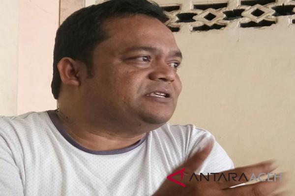 Aceh Tamiang layak miliki bank sendiri