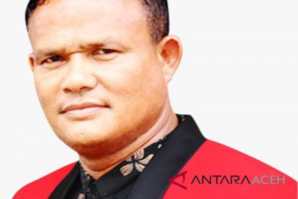 PA Aceh Besar segera gelar muswil