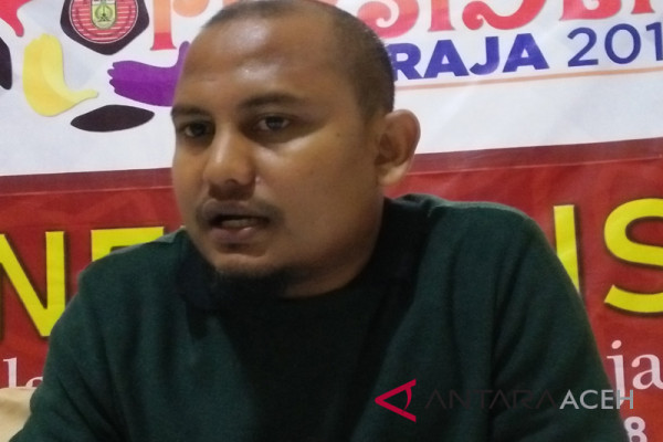 "Persiraja ""all out"" lawan Persis Solo"