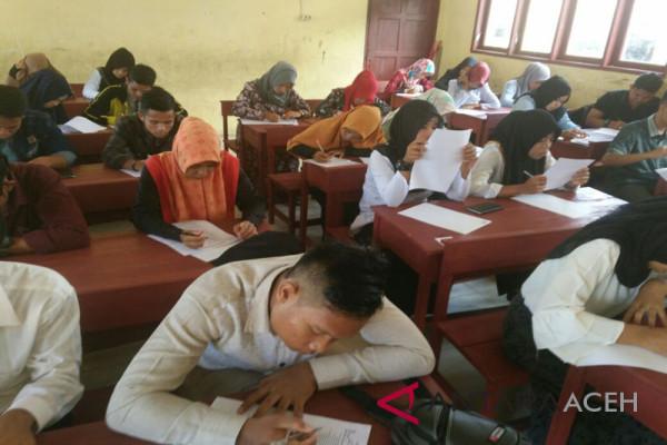 70 koperasi di Aceh Barat masih aktif
