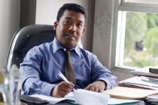 Aceh kaji rencana BPKH kelola Baitul Asyi