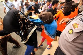 Legislator: cabut izin hotel langgar syariat Islam