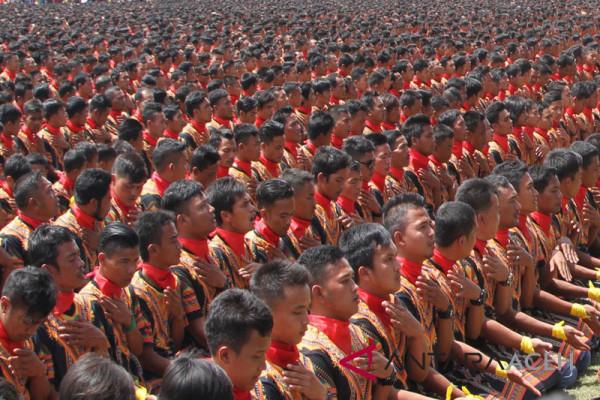 Aceh Tengah siap sukseskan GAMIFest