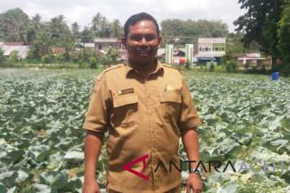SMK PP Saree siap didik anak Aceh