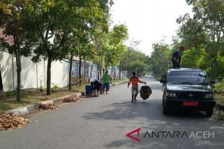 Banda Aceh luncurkan aplikasi e-Berindah