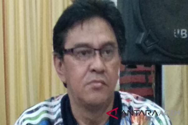 PB Percasi pantau persiapan Kejurnas di Aceh