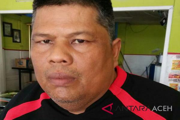 Biliar Aceh mulai diperhitungkan