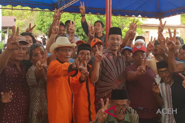 Dua tahun pertama Pemerintahan Azam fokus tingkatkan ekonomi