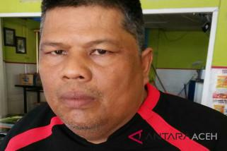 Pebiliar nasional Imran perkuat Aceh
