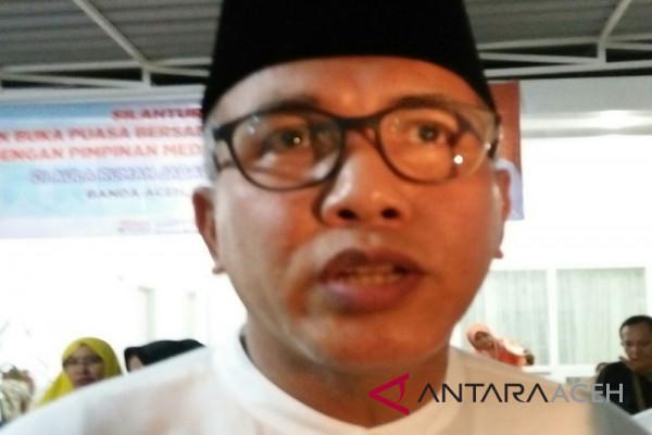 Aceh undang sejumlah negara meriahkan pekan kebudayaan