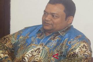 Anggota DPRA desak Polda berantas judi online
