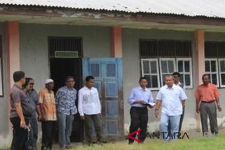 Aceh optimalkan TIK tingkatkan mutu pendidikan