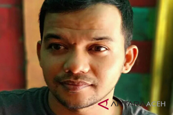 LSM: gaji Satpol PP Abdya tidak manusiawi
