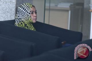 Jadwal pemeriksaan KPK hari ini Wa Ode Nurhayati hingga kasus suap Otsus Aceh
