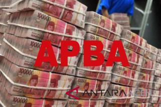 DPRA: pencapaian APBA belum menggembirakan