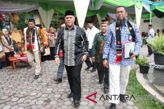 SMK Takengon wakili Aceh tingkat nasional